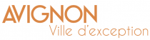 gallery/logo avignon orange