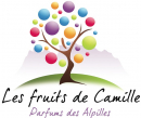 Les fruits de Camille
